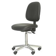 Антистатичні крісла