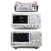 Наборы для разработки и тестирования приборов и устройств